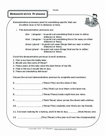 Four Kinds Of Sentences Worksheets Interrogative Sentences Worksheets
