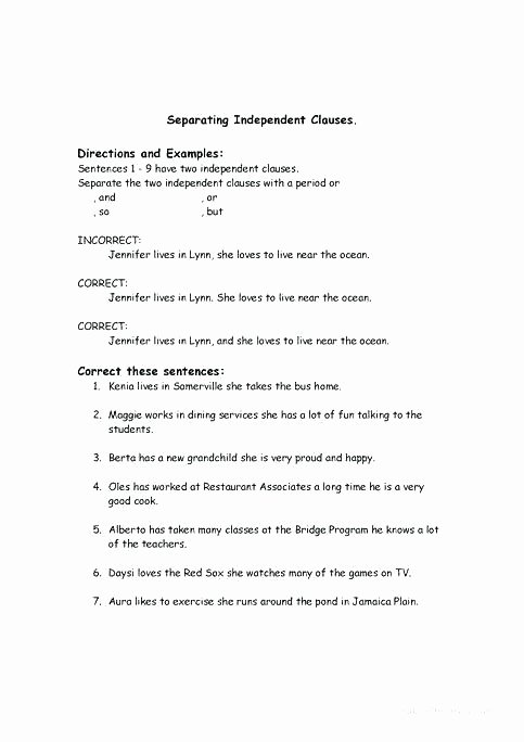 Four Kinds Of Sentences Worksheets Number Sentence Worksheets 4th Grade – Ozerasansor