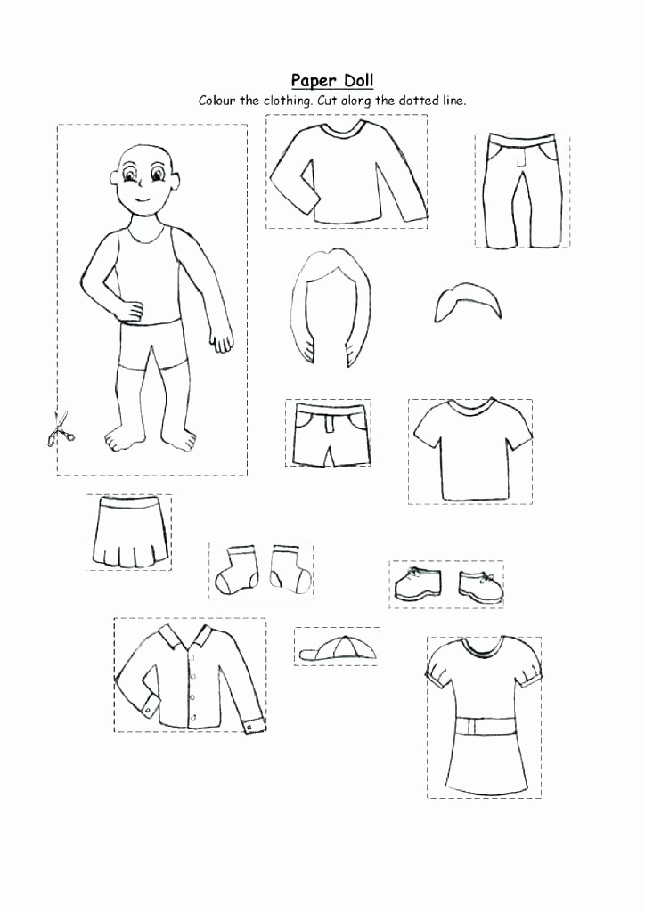 Four Seasons Kindergarten Worksheets Four Seasons Preschool Worksheets Free Worksheets Library