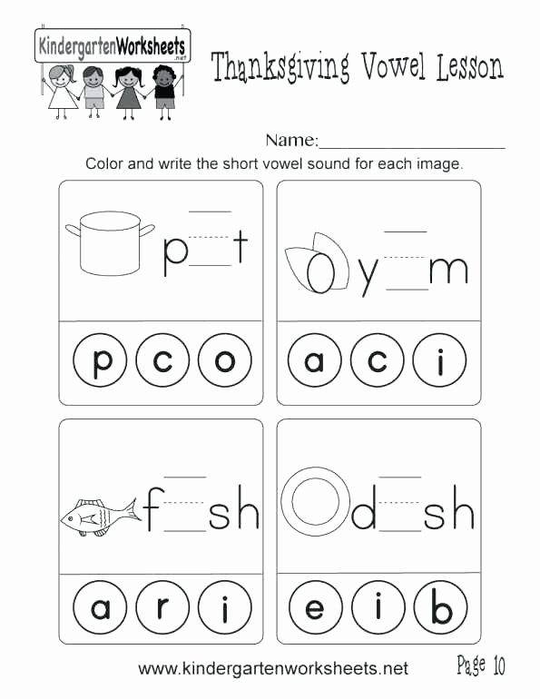 Fraction Puzzle Worksheets Free Math Puzzles Grade Fun Worksheets for Fractions