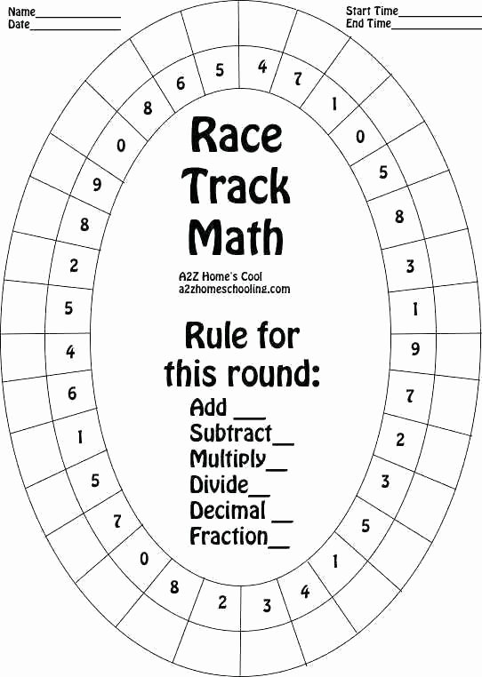 math puzzle games worksheets math puzzle games worksheets math puzzle games worksheets for kids homeschooling race track board worksheet practicing facts coloring