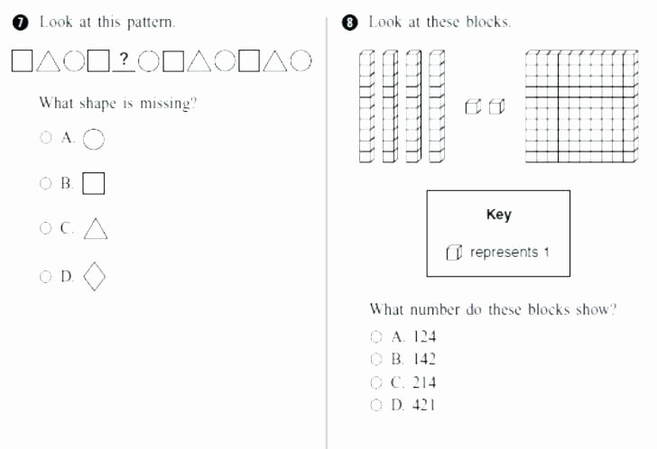 Fraction Worksheets First Grade 3rd Grade Fractions Worksheets