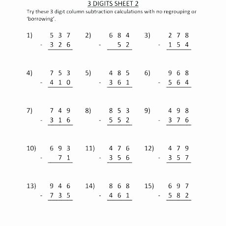 Fraction Worksheets First Grade First Grade Addition Worksheet 2nd Grade Addition Worksheets
