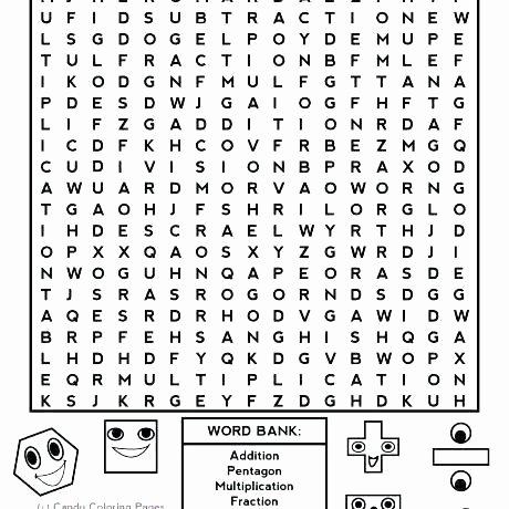 Fraction Worksheets First Grade First Grade Subtraction Worksheets