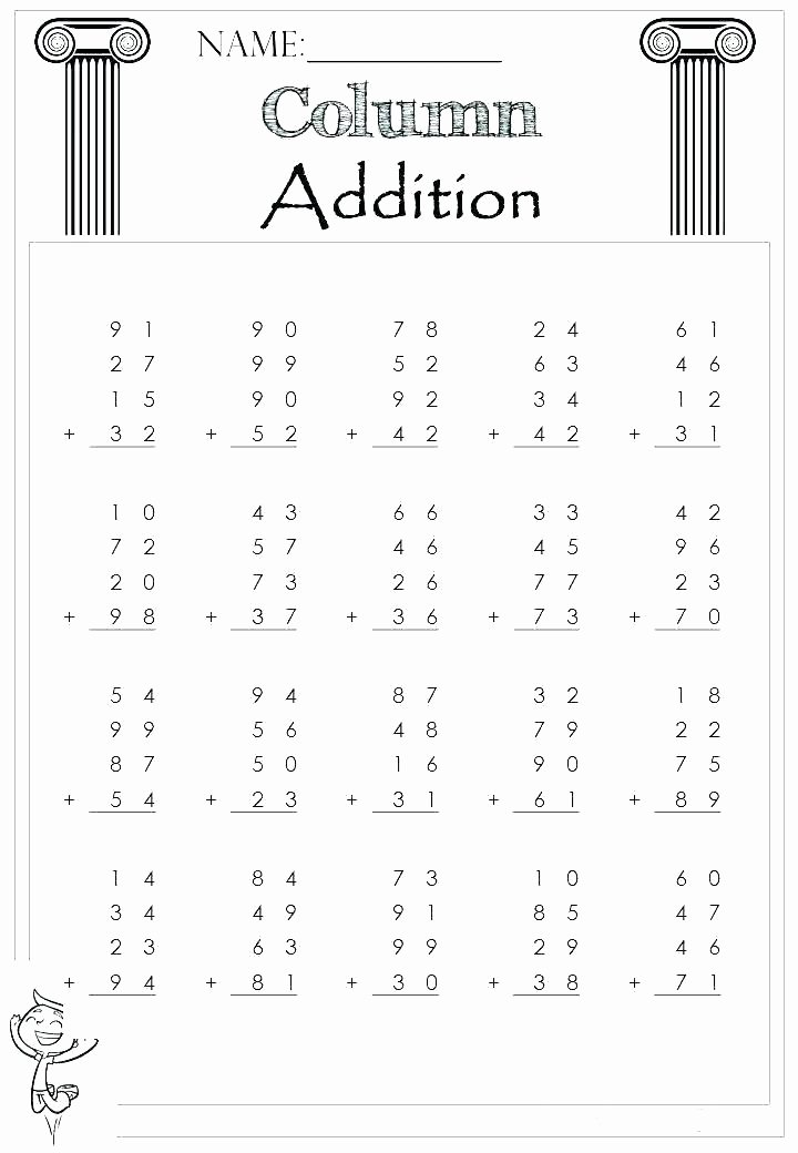 Fraction Worksheets First Grade Fraction Worksheets for Year 2 – Mikkospace