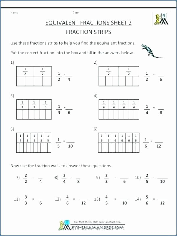 Fraction Worksheets First Grade Identifying Fractions Worksheets Shapes Grade 3 Fraction