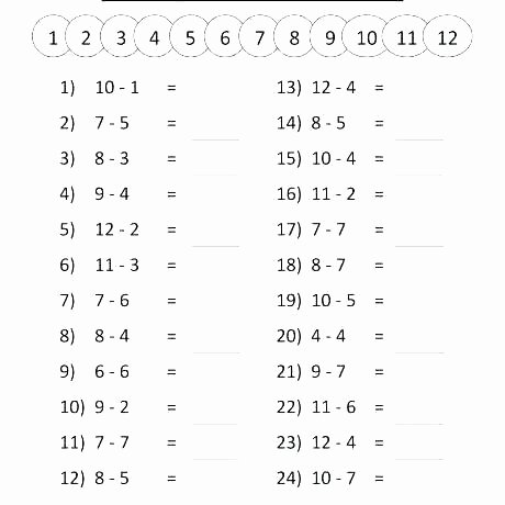 Fraction Worksheets First Grade Math Pages for Grade Free Fraction Worksheets Simple