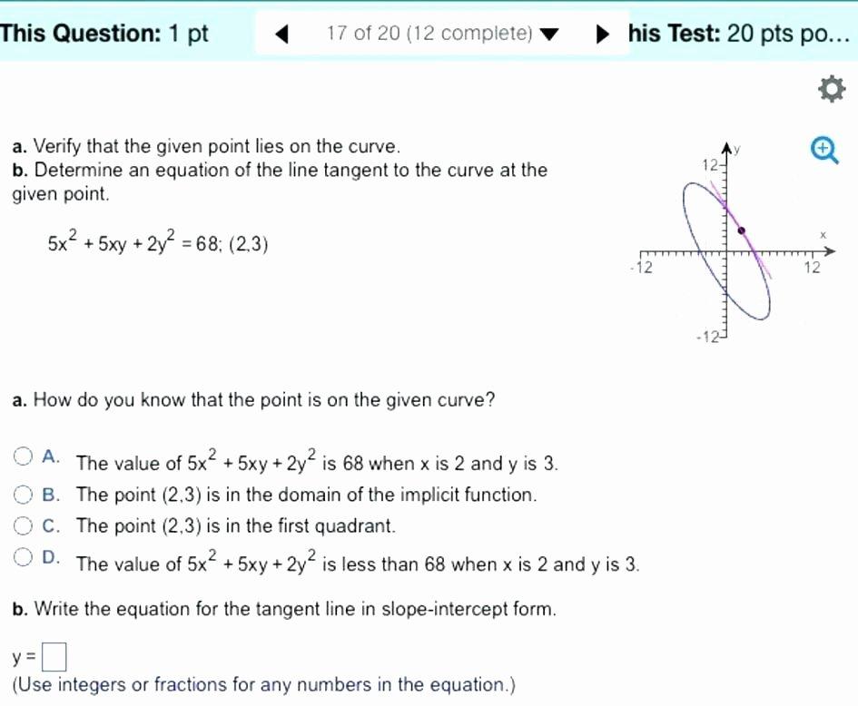 Fraction Worksheets First Grade Multiplying Fraction Worksheet – Eastcooperspeakeasy