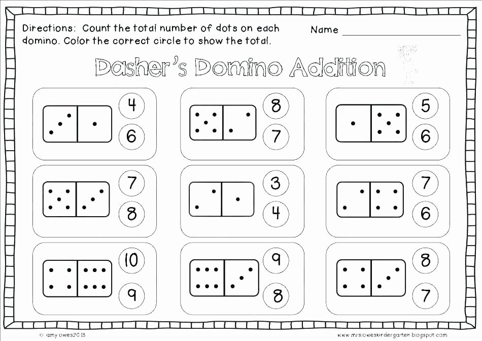 Fractions Common Core Worksheets First Grade Fraction Worksheets