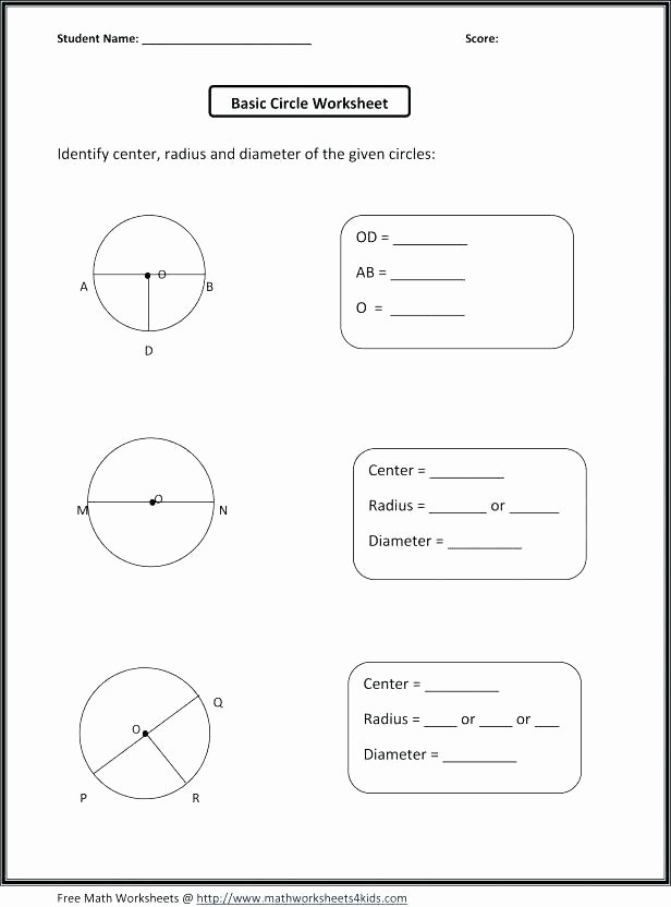 Fractions Common Core Worksheets Mon Core Fraction Worksheets 3rd Grade