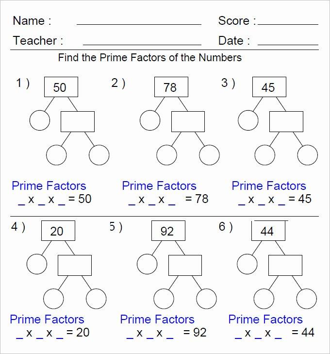 Fractions Worksheets 2nd Grade 2nd Grade Fractions Worksheets Inspirational Basic Fraction