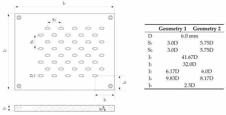 Fractions Worksheets First Grade Fractions Worksheets Grade 3