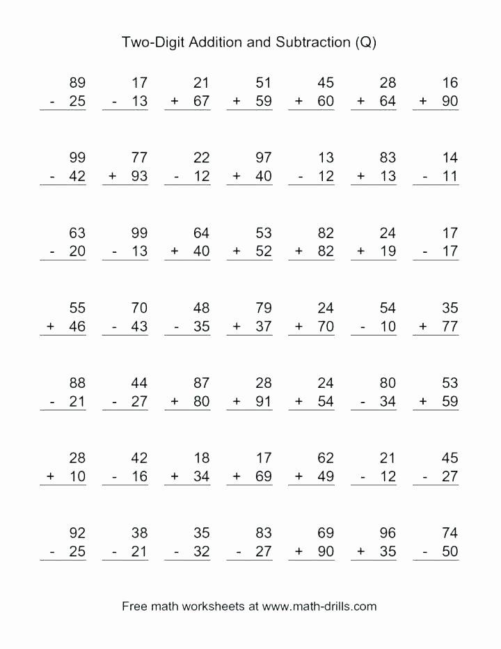 Fractions Worksheets First Grade Free Fraction Worksheets for 1st Grade