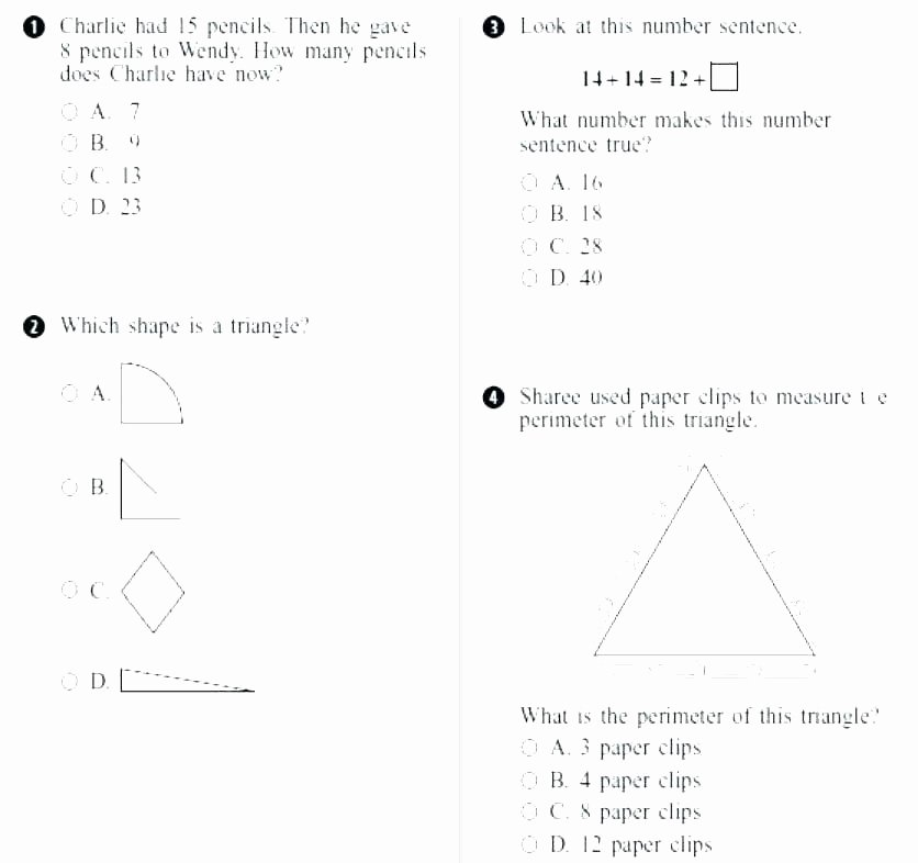 Fractions Worksheets First Grade Third Grade Math Fractions Worksheets