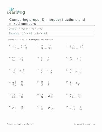 Fractions Worksheets Grade 4 Pdf Fractions Worksheets Grade 4 Math Equivalent Word Problems