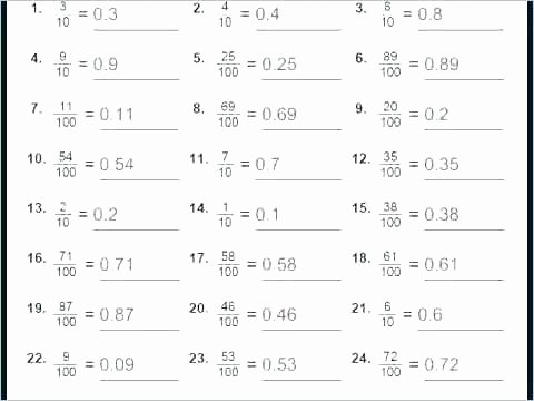 Fractions Worksheets Grade 4 Pdf Fractions Worksheets Grade 4