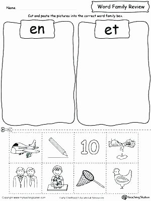 Free 1st Grade Comprehension Worksheets Awesome First Grade Reading Passages About Animals New Od