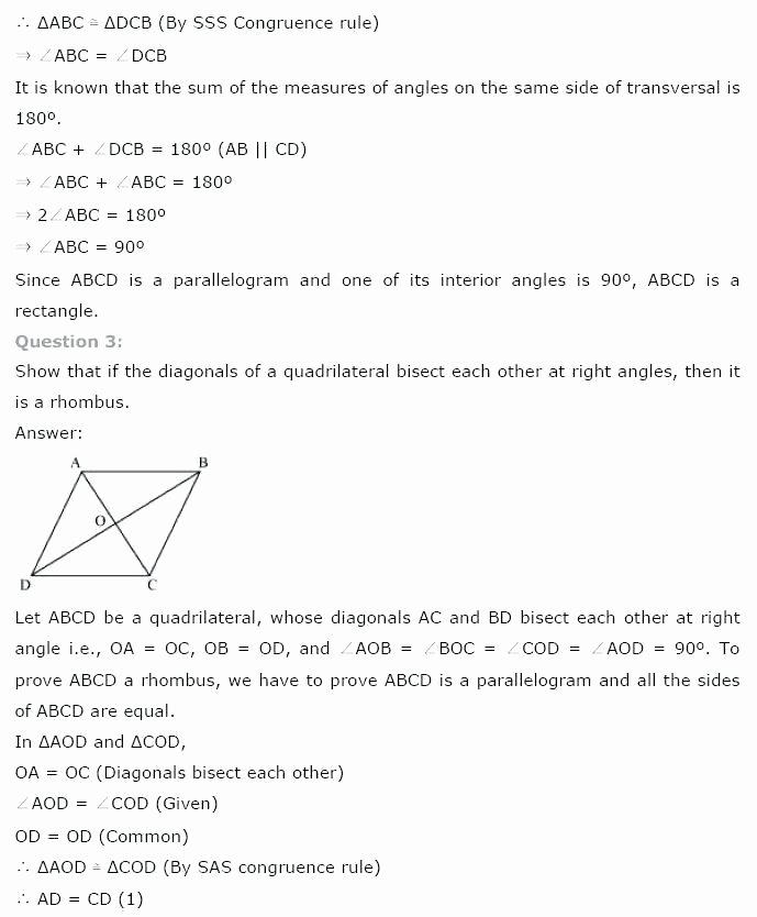 Free 1st Grade Comprehension Worksheets Ela Worksheets