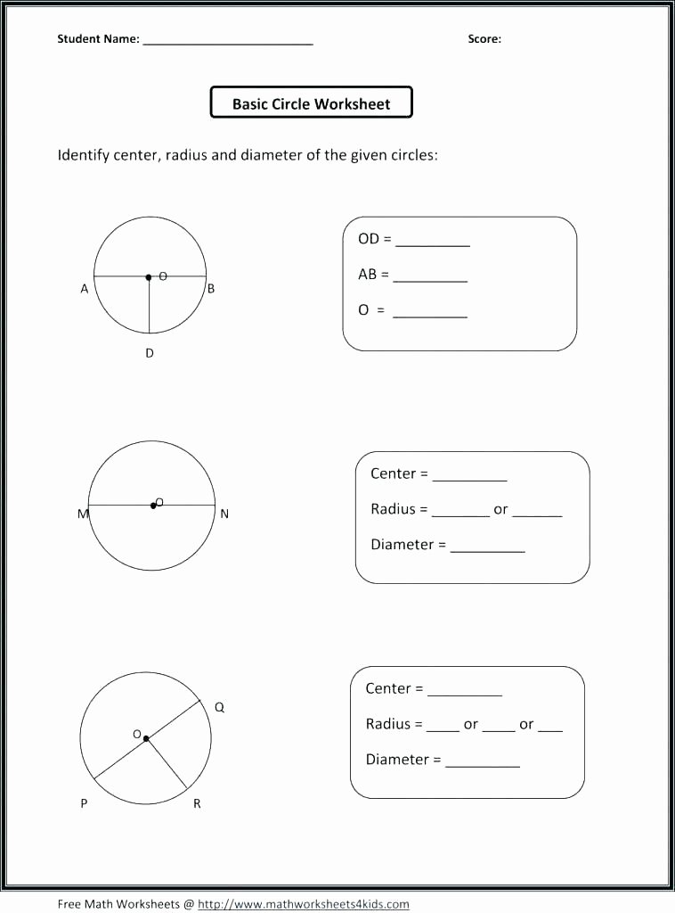 Free 1st Grade Comprehension Worksheets Learning Free Math Worksheets Printable First Grade Reading