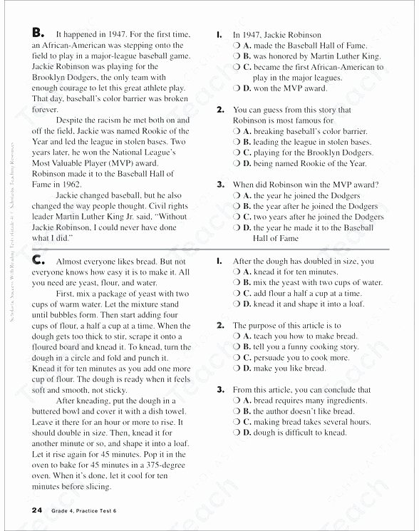 Free 6th Grade Science Worksheets Free Printable 7th Grade Science Worksheets
