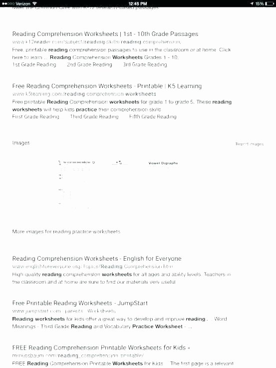 Free 6th Grade Science Worksheets the Plant Story View Printable Plant Worksheet Grade sod
