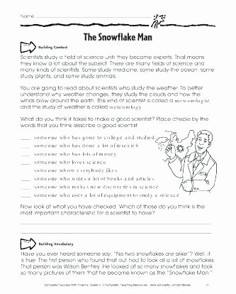 Free 7th Grade Reading Worksheets English Worksheets for 7th Grade – Primalvape