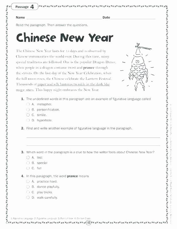 Free 8th Grade Science Worksheets 8th Grade Writing Worksheets