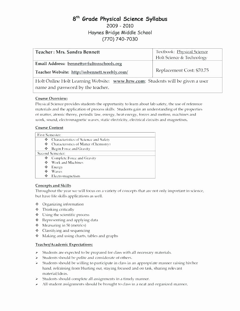 Free 8th Grade Science Worksheets Life Science Worksheets Middle School – Openlayers