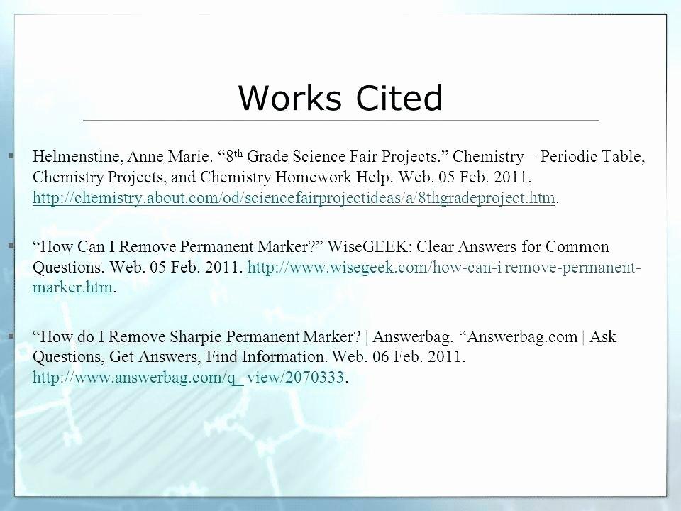 Free 8th Grade Science Worksheets Second Grade Science Homework Help – Salumguilher