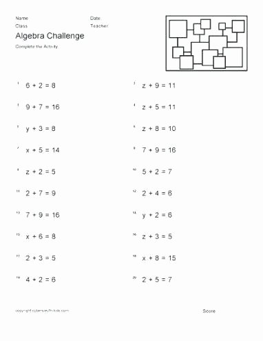 Free Abeka Worksheets Lovely Math Worksheets for Graders Printable New Elegant Luxury
