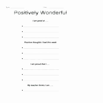 Free Abeka Worksheets Luxury Free Printable Behavior Worksheets Awesome Charts for Home