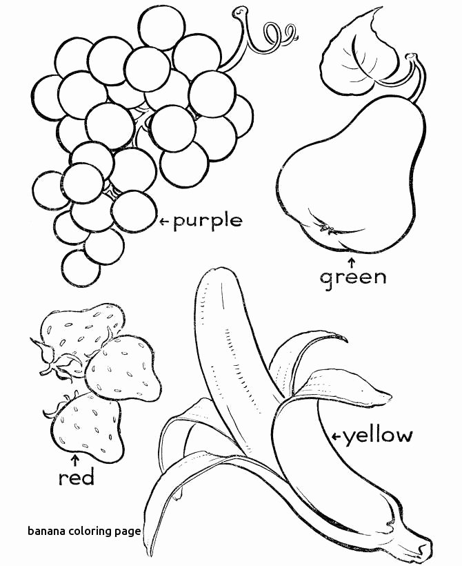 Free Addition Coloring Worksheets Color for Ever Unique Home Coloring Pages Best Color Sheet