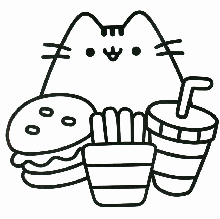 Free Addition Coloring Worksheets Coloring Awesome Free Printable Hello Kitty Coloring Pages