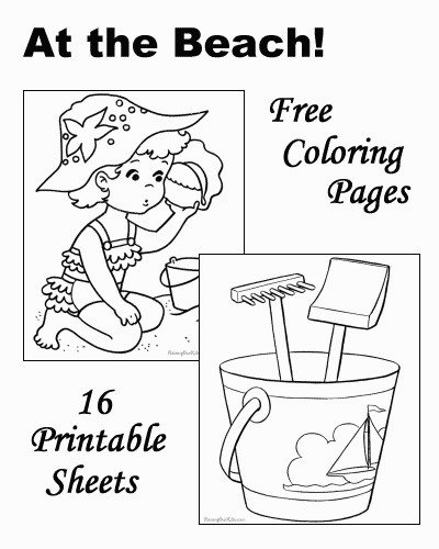 Free Addition Coloring Worksheets Spirit Riding Free Coloring Pages Free Coloring Pages