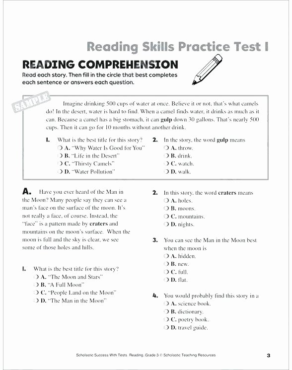 Free Addition Coloring Worksheets Spring Math Coloring Sheets Fresh Worksheets Grade for Pages