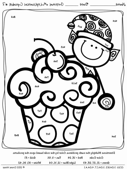 Free Addition Coloring Worksheets Super Mario Coloring Page Beautiful Stock Super Mario Math