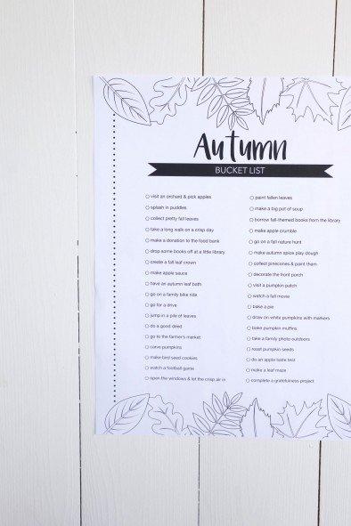 Free Calligraphy Worksheets Printable Free Printable Winter Bucket List Worksheets Printables
