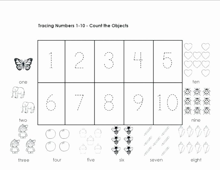 Free Calligraphy Worksheets Printable Pre Kg Activities Worksheets Kindergarten Printable Free