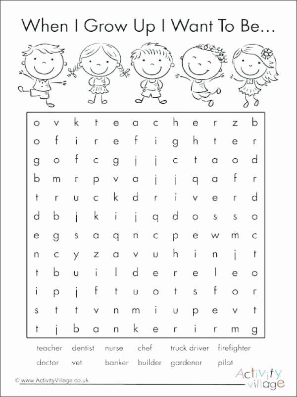 Free Calligraphy Worksheets Printable Printable English Worksheets for 1st Grade