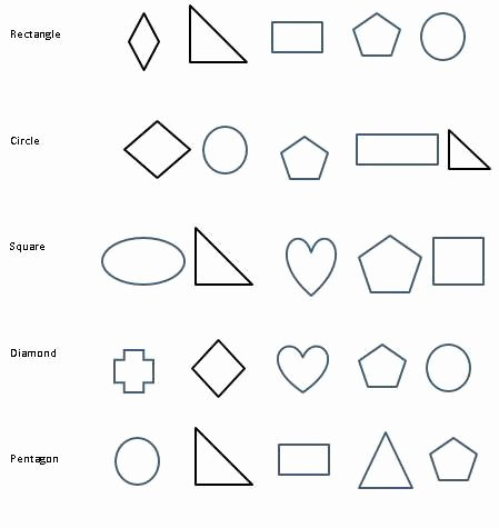 Free Capacity Worksheets 55 Math for Kindergarten Free Blue History