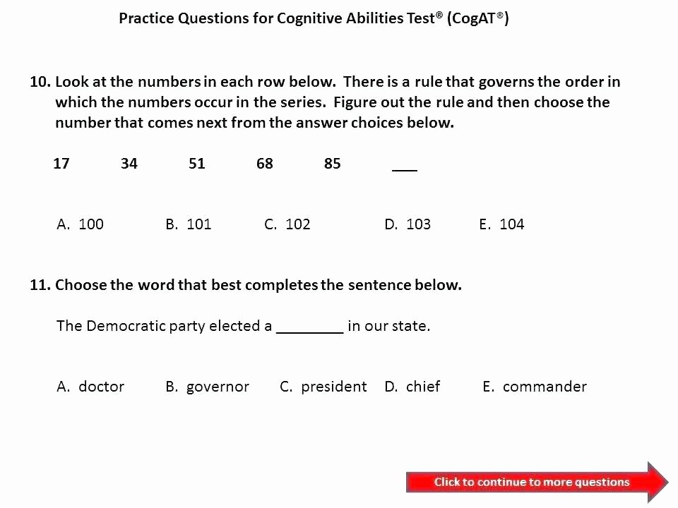 Free Capitalization Worksheets Free Printable Capitalization and Punctuation Worksheets