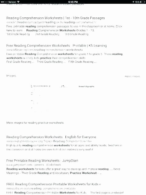 Free Capitalization Worksheets Free Printable Worksheets Grammar Grade 1 – Math Worksheets