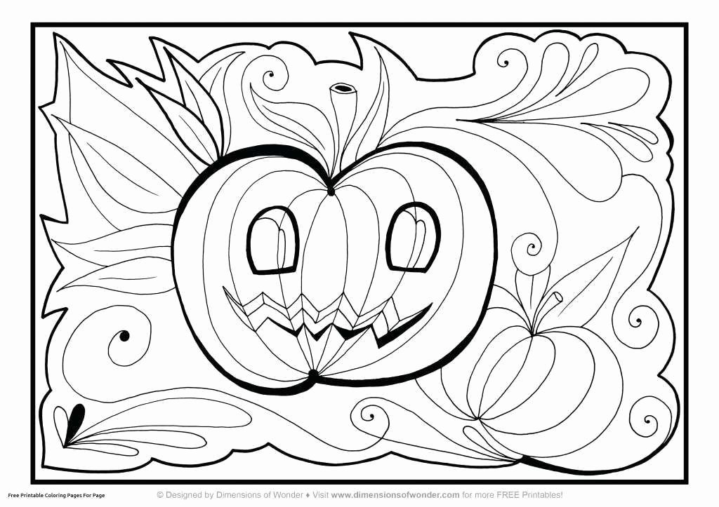 Free Color by Numbers Worksheets 25 Extraordinary for Crayola Coloring Page Pic