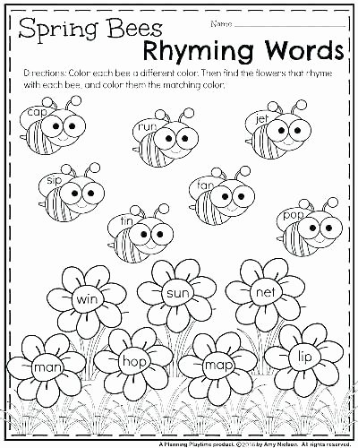 Free Color Word Worksheets Lovely Sight Word Coloring Kindergarten – Lifewiththepeppers