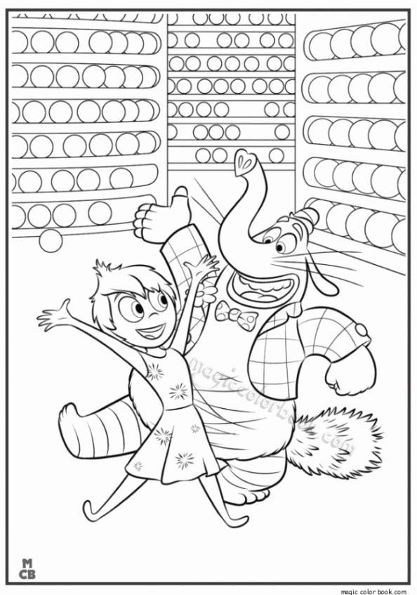 Free Color Word Worksheets Unique Coloring Pages for Teenagers Difficult Color by Number