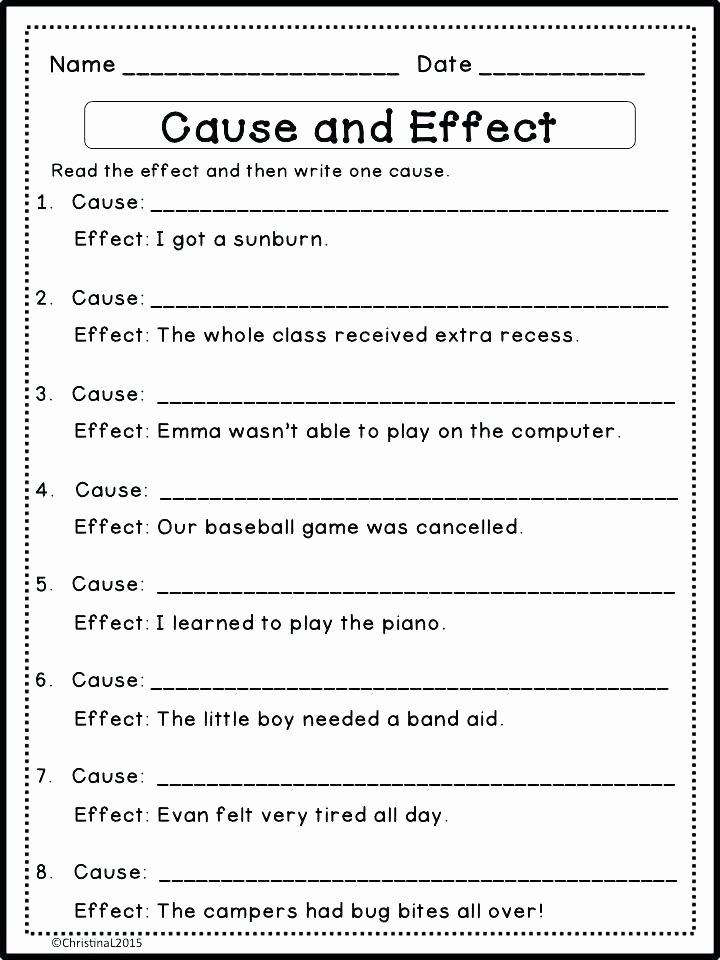 Free Contraction Worksheets Free First Grade Language Arts Worksheets