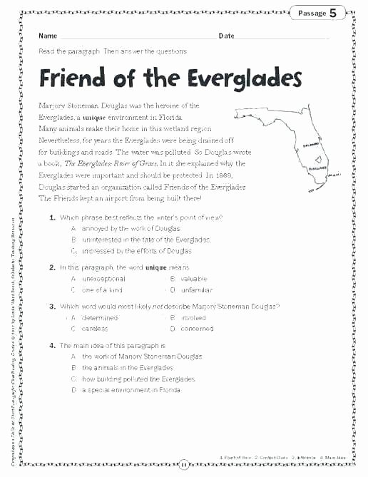 Free Contraction Worksheets Third Grade Worksheets – Mikkospace