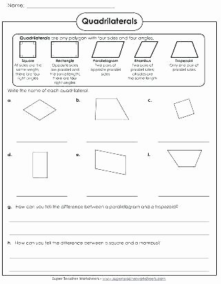 coordinate geometry worksheet plane shapes worksheet accounting coordinate geometry worksheets free on for grade 1 library and coordinate geometry worksheets grade 6
