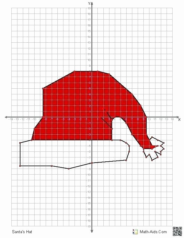 Free Coordinate Graphing Worksheets Coordinate Graphing Worksheets Best Free Coordinate Plane