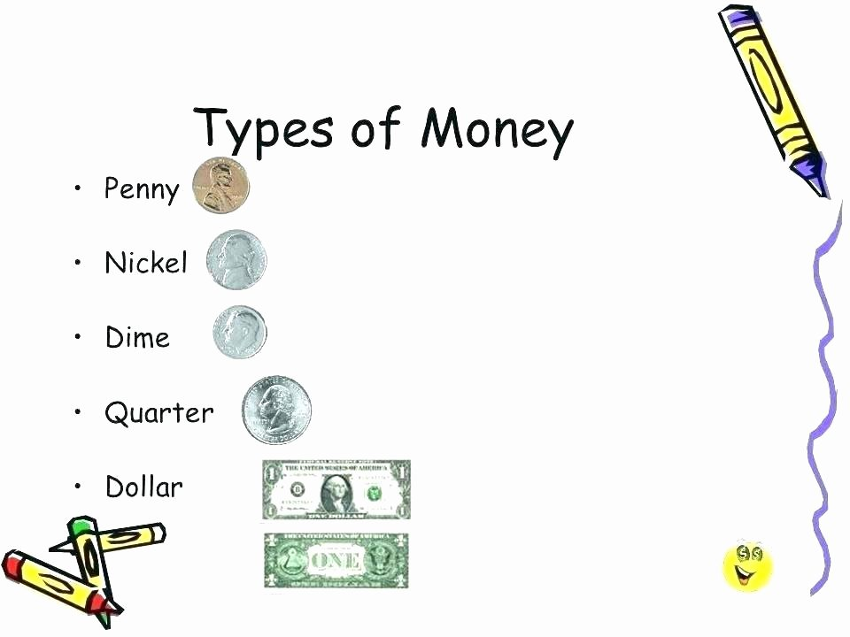 Free Counting Coins Worksheets Beautiful Free Coin Worksheets – Onlineoutlet